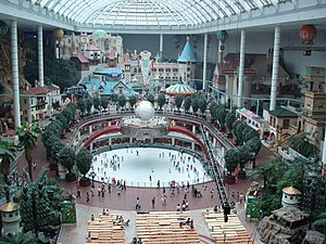 Lotte world seoul map full hd pictures 4k ultra full wallpapers lotte world map pdf best of travel korea tips for first timers in lotte world map pdf copy world map with cities pdf picture ideas references work gumiabroncs Choice Image
