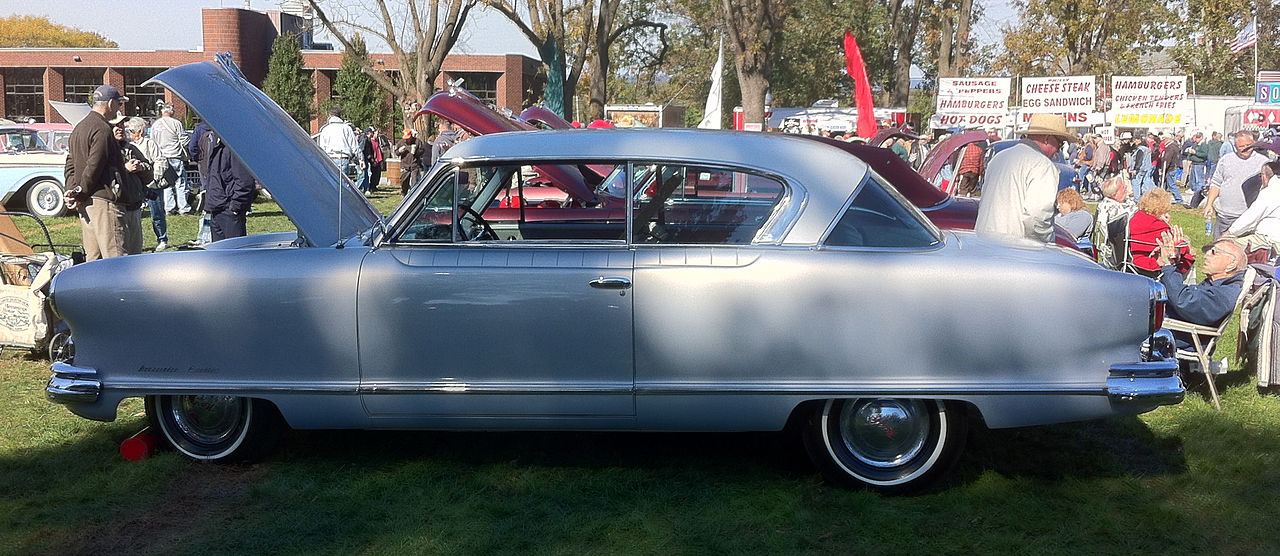 Hershey Pennsylvania Car Show - Hershey pa car show