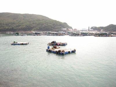High Island, Hong Kong - Wikipedia