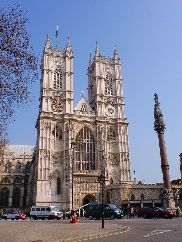 tower of london steckbrief # 61