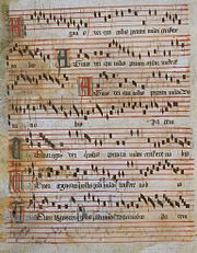 Messe Musique Wikip 233 Dia