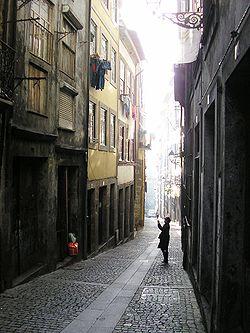 Rua Dos Mercadores Wikip 233 Dia A Enciclop 233 Dia Livre