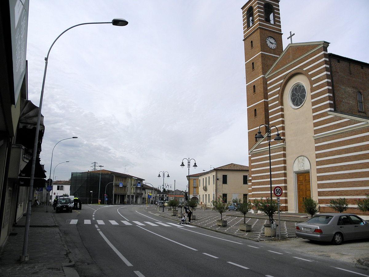 Piacenza D Adige Wikipedia