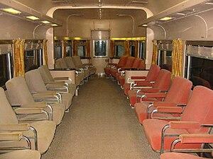 National Railroad Museum Wikipedia