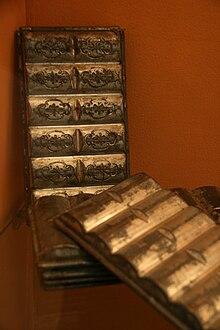 Tableta De Chocolate Wikipedia La Enciclopedia Libre
