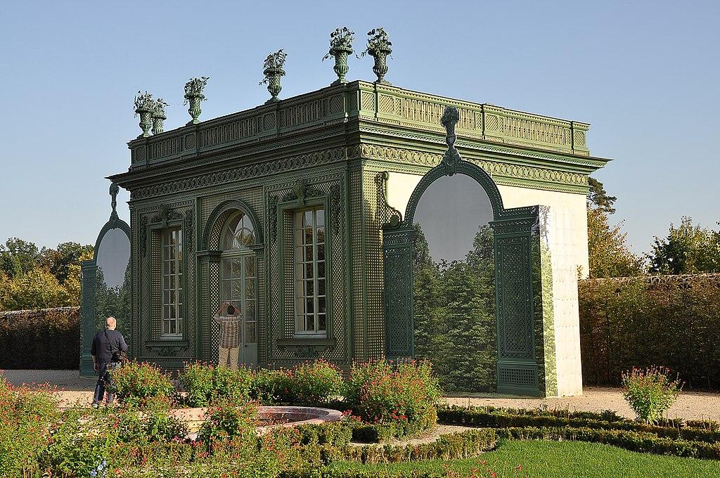 File Pavillon Frais Petit Trianon Versailles 001 Jpg