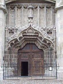 Biserica Neagră Wikipedia