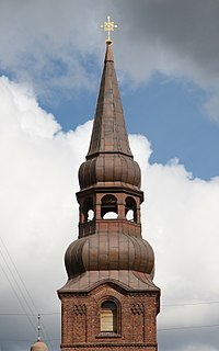 Steeple Simple English Wikipedia The Free Encyclopedia