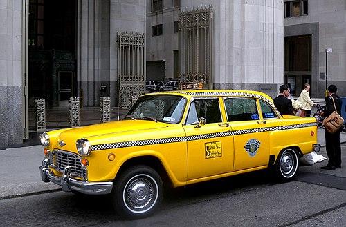 taxi 12550 - 1024×674