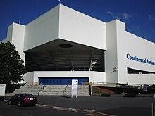 List of New Jersey Devils seasons - Wikipedia