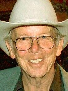 Charlie Louvin Wikipedia