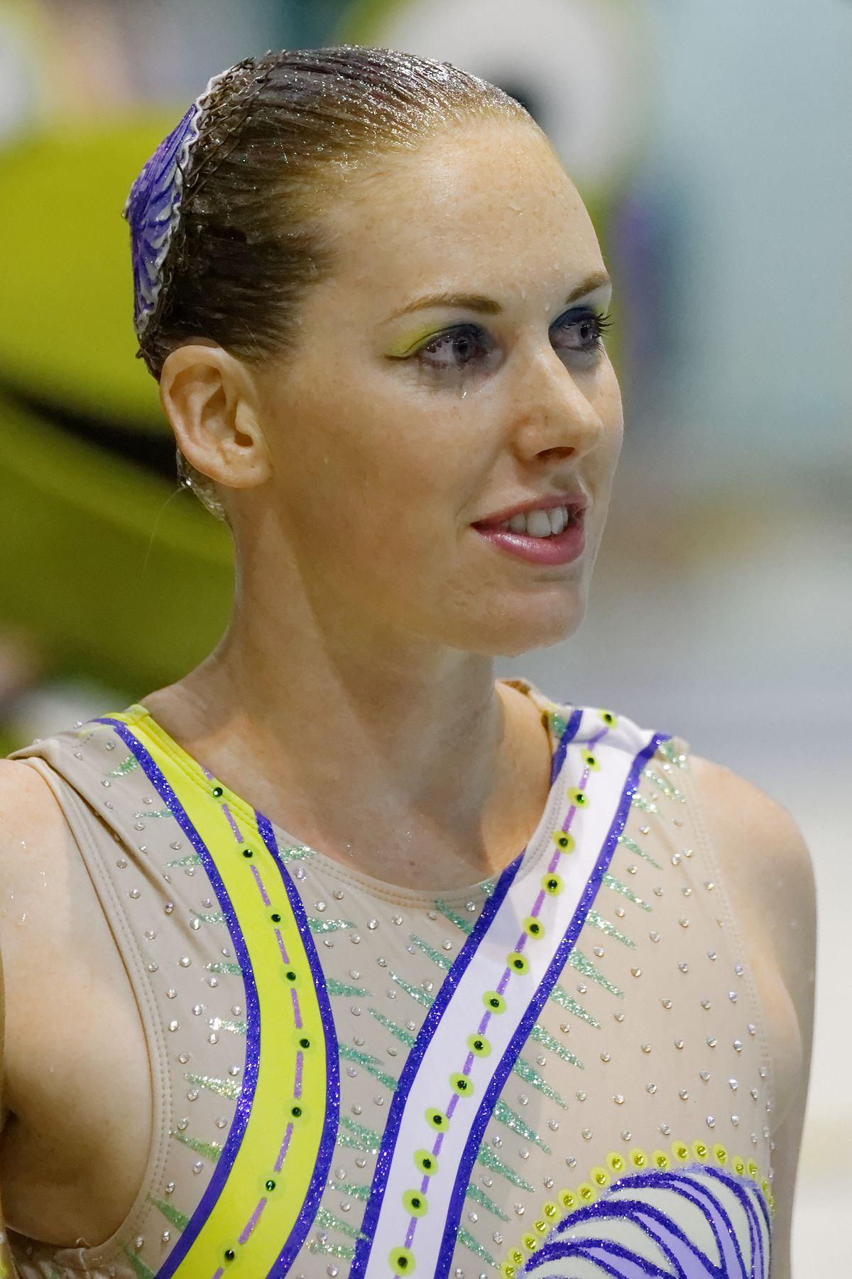 Bianca Hammett Wikipedia