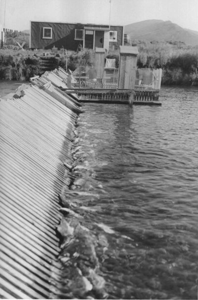 Karluk River - Wikipedia