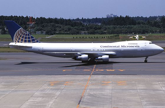 continental airlines careers - HD1200×788