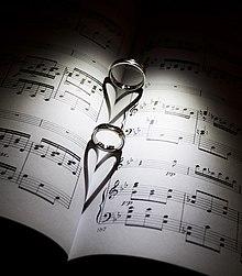 Wedding Ring Wikipedia