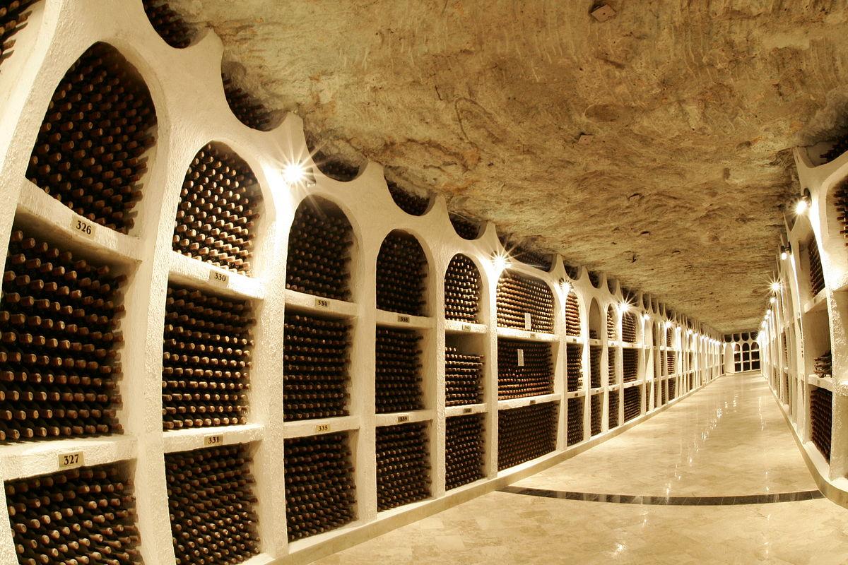 Moldovan Wine Wikipedia