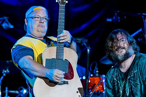 tenacious d movie - HD 1200×800