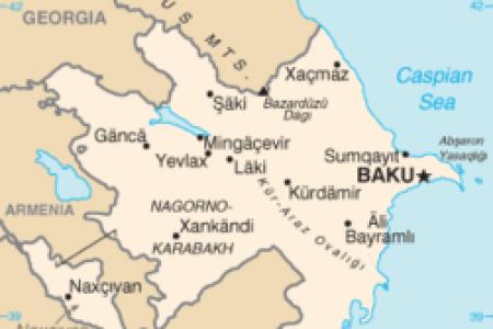 Map of baku azerbaijan world atlas encarta 4k pictures 4k map of baku azerbaijan world atlas encarta k pictures k lagu kebangsaan dagestan wikipedia dagestani man photographed by sergey prokudin gorsky circa to gumiabroncs Choice Image