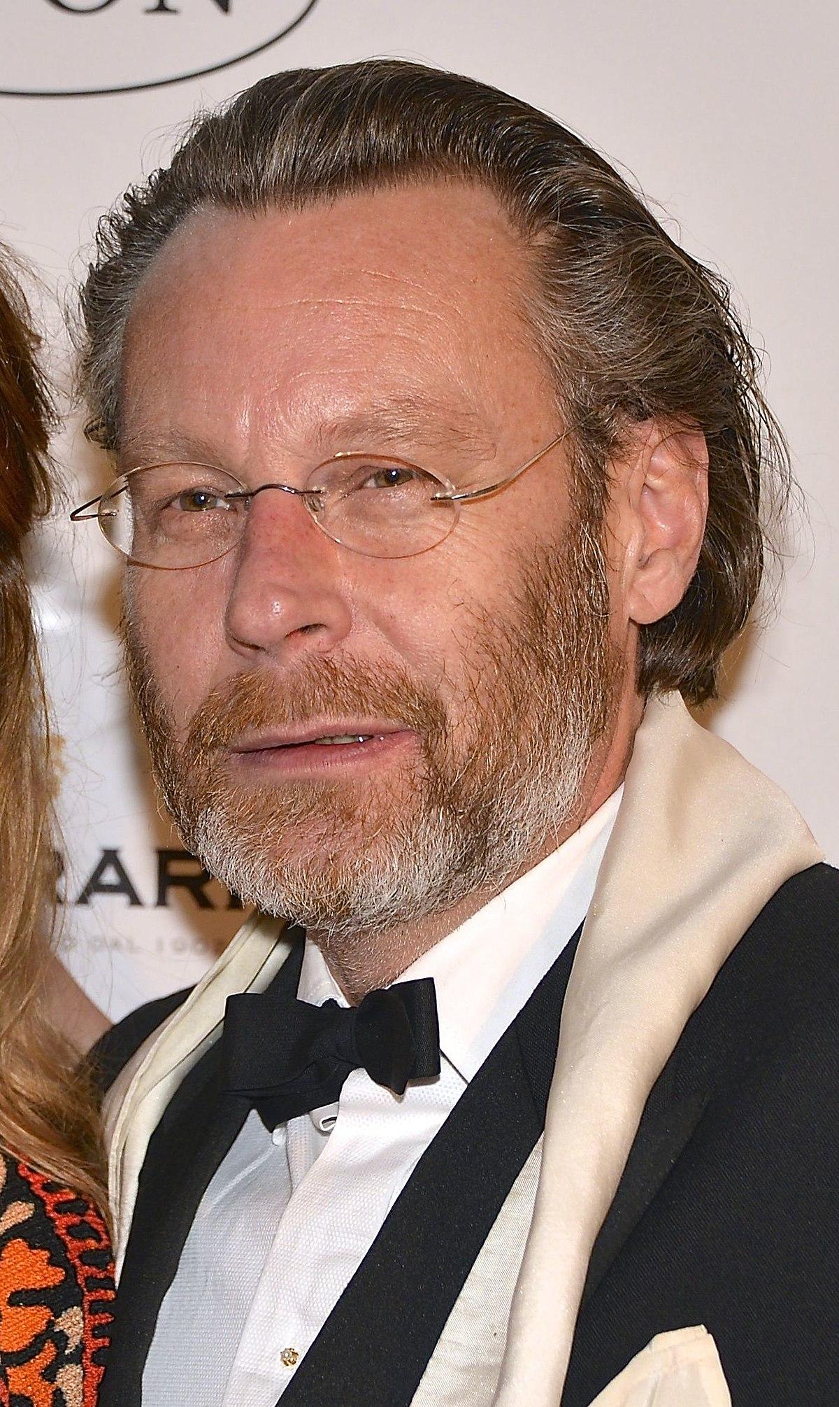 Johan H Son Kjellgren Wikipedia