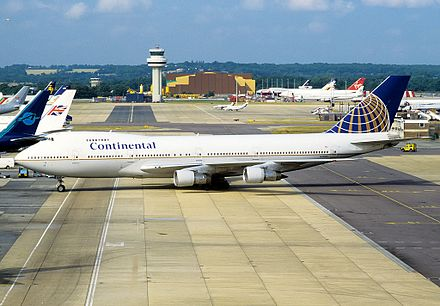 continental airlines reservations - 1024×709