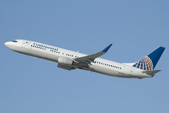 continental airlines reservations - HD1350×900