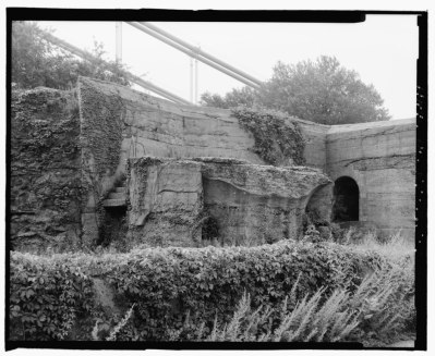 File:Fort Wadsworth, Battery Duane, Staten Island ...