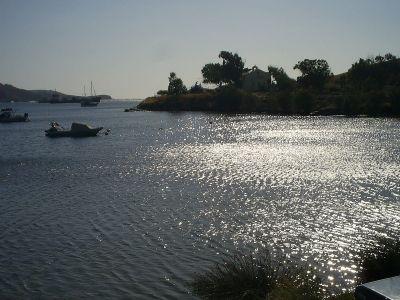Kea (island) - Wikipedia