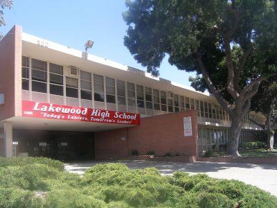 Long Beach Unified School District - Wikipedia