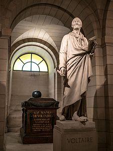 Panth 233 On Wikipedia
