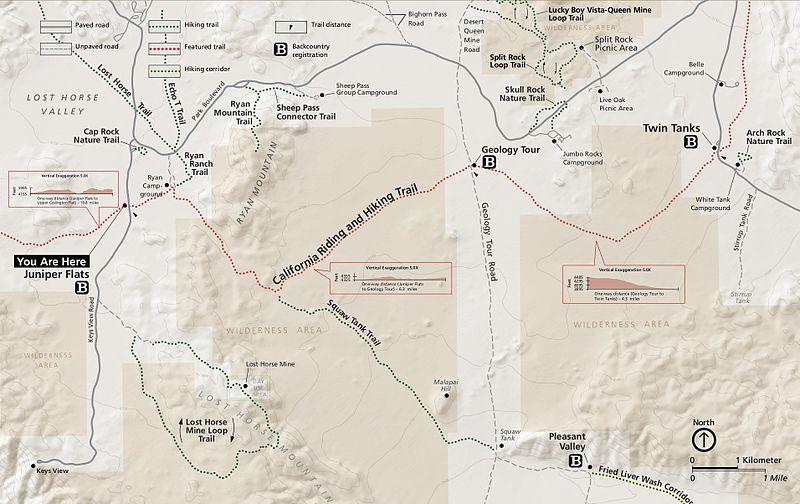 File Nps Joshua Tree Juniper Flats Board Map Jpg