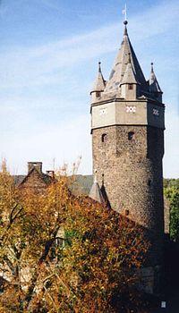 Altena Wikipedia