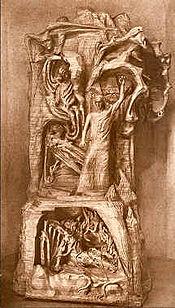 Goetheanum Wikipedia