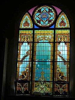 First Presbyterian Church Hartford City Indiana Wikipedia