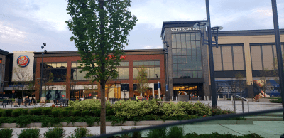 Staten Island Mall - Wikipedia