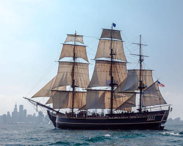 pirate ship names # 35