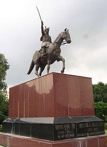 Gulab Singh Wikipedia