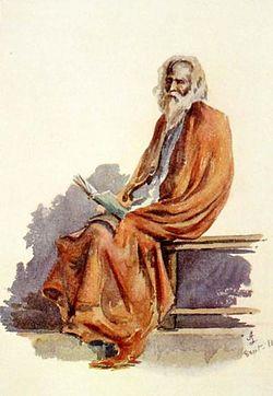 Jabala Upanishad Wikipedia