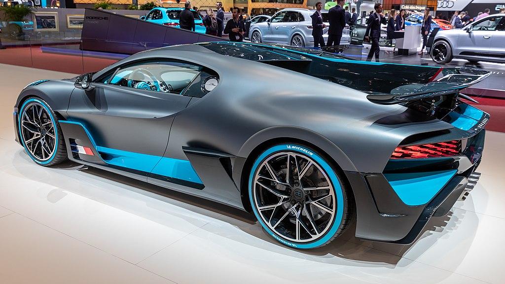 File Bugatti Divo Gims 2019 Le Grand Saconnex Gims0944