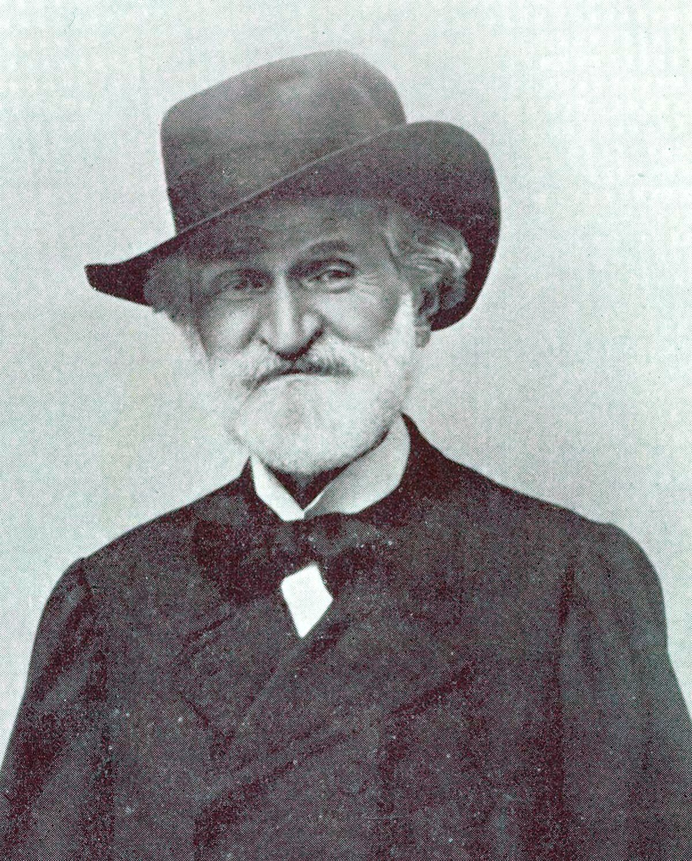 Giuseppe Verdi Vikipeedia Vaba Ents 252 Klopeedia