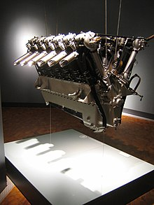 V12 Engine Wikipedia