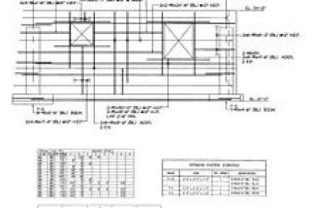 Mechanical blueprint definition best of piping coordination systems mechanical symbols for isometric drawings mechanical engineering f b f b c f d ec a b jpg mechanical blueprint definition best of piping coordination malvernweather Gallery