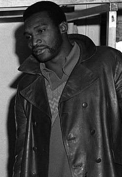 Wendell Hayes Wikipedia