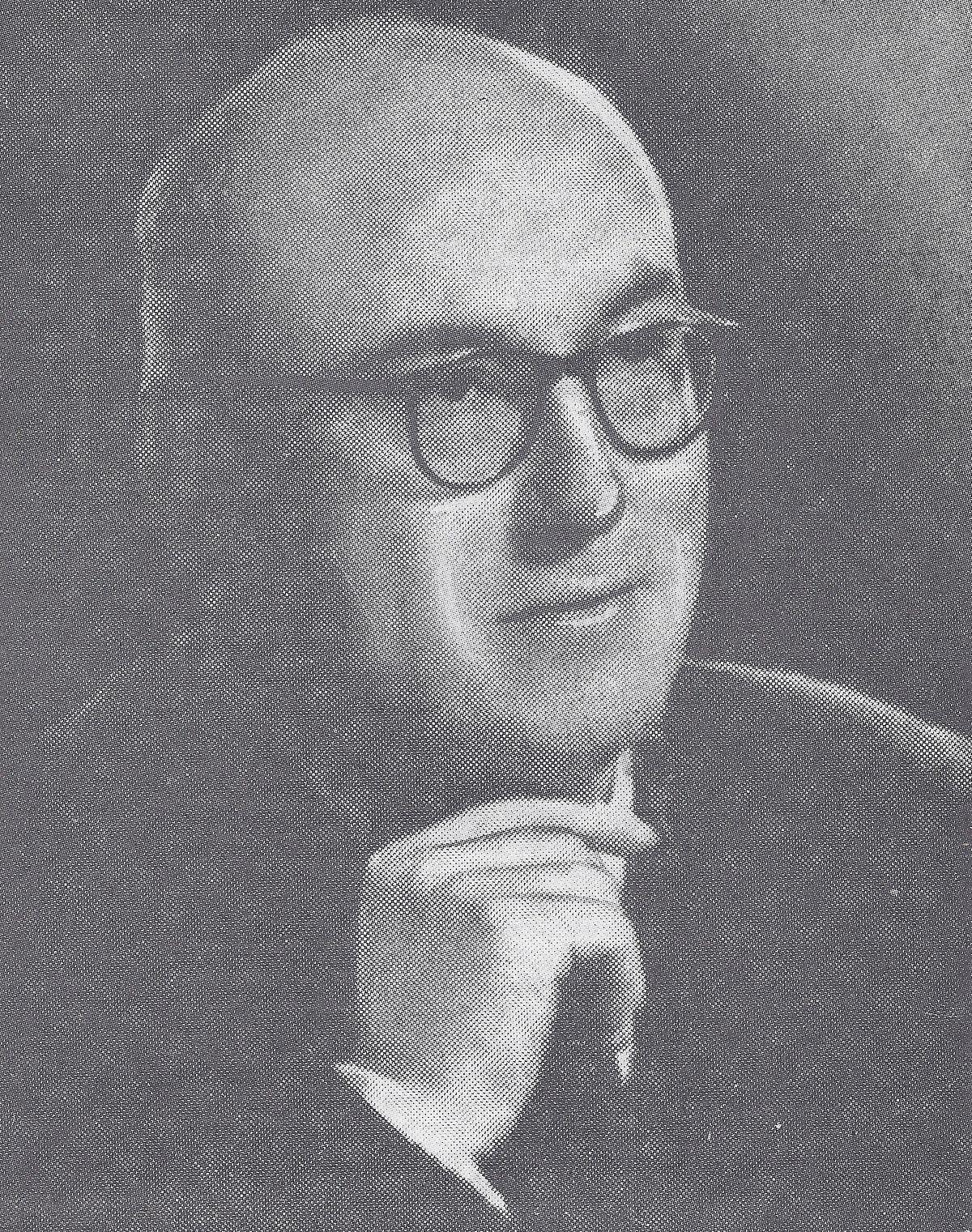 Anton Trstenjak Wikipedija Prosta Enciklopedija