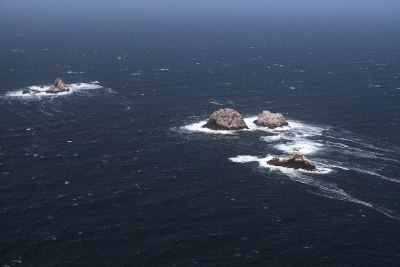 Datei:North Farallon Islands.jpg – Wikipedia