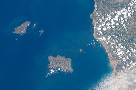 map guernsey island english channel » Free Wallpaper for MAPS | Full ...