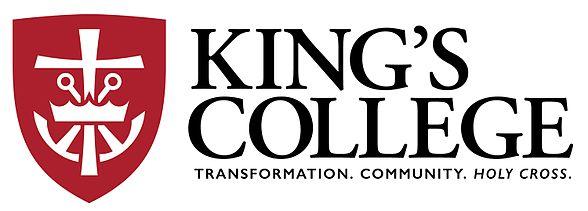 kings college logo - 1500×538
