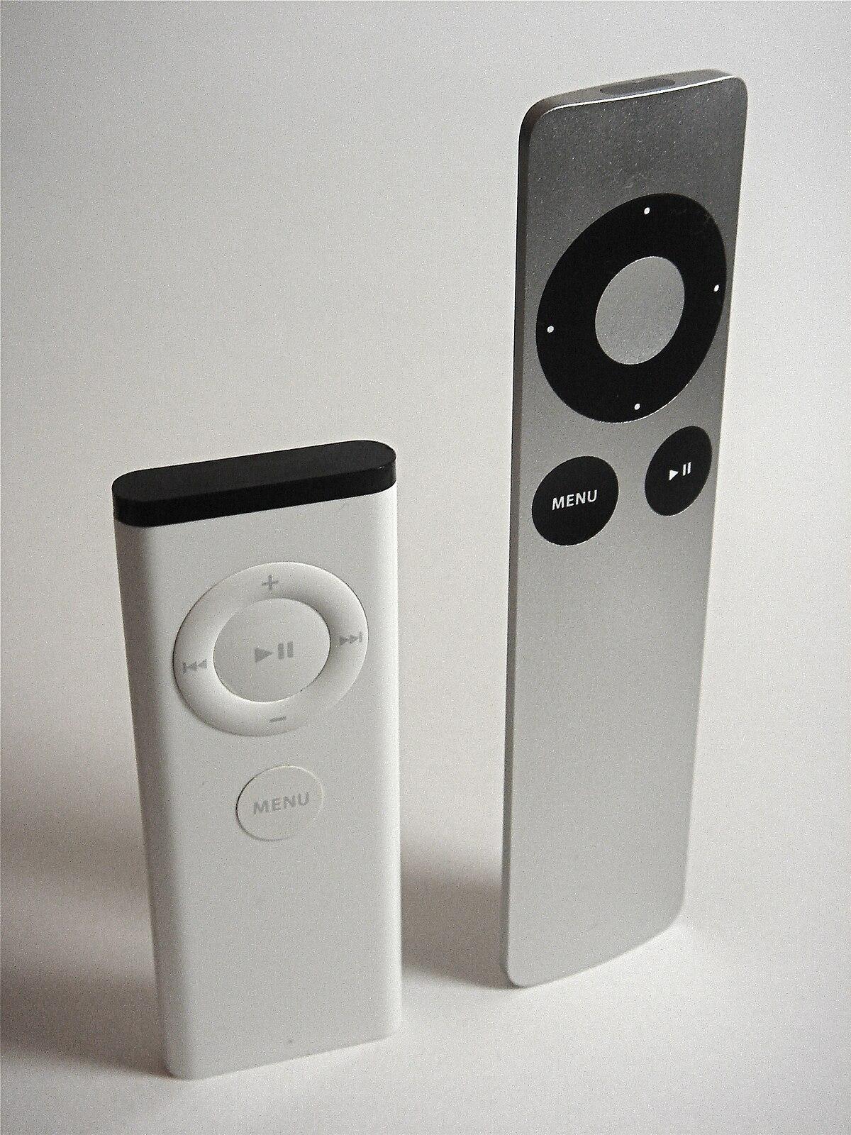 Apple Tv Wikip 233 Dia