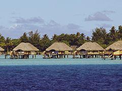 Bora Bora - Wikipedia