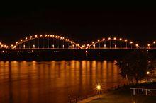 Rock Island Centennial Bridge - Wikipedia