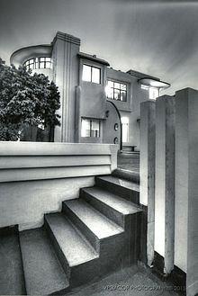 Daku Balay Wikipedia | Oro Plata Mata Stairs Design | Building | Superstitious Beliefs | Landing | Superstitions | Feng Shui Tips